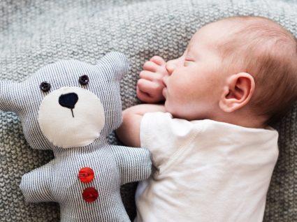 Conheça nomes de bebé banidos em Portugal e no mundo