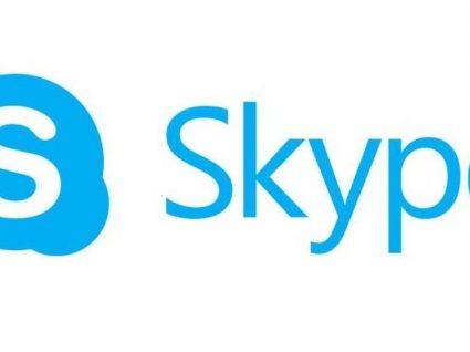 Há um novo Skype para Windows e macOS