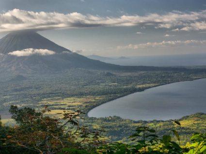 Iberia vai ter voos semanais para Nicarágua