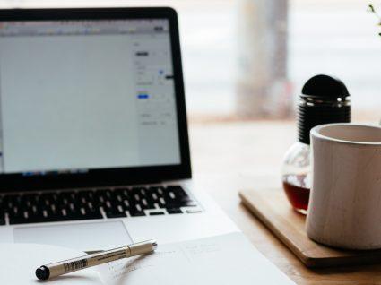5 vantagens das redes sociais para quem procura emprego