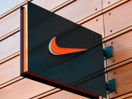 Nike e Adidas procuram novos colaboradores em Portugal