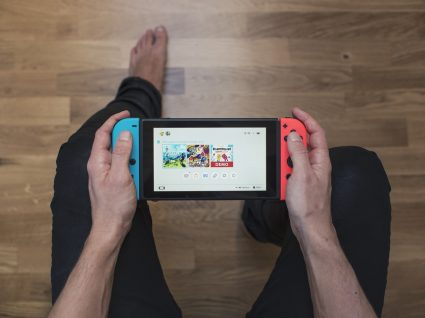 Nintendo Switch: tudo sobre a primeira consola híbrida