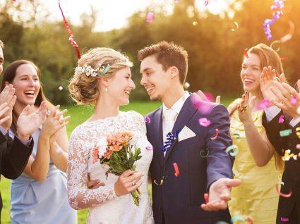 Procura prendas de casamento originais? Estão todas aqui