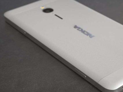 Nokia vai atacar universo Android