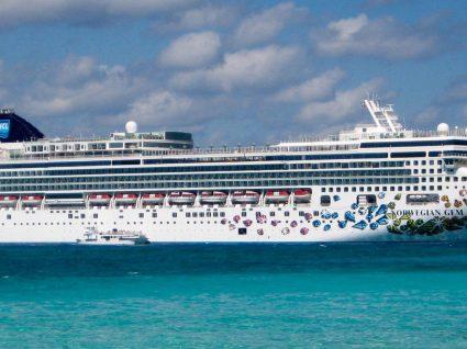 Norwegian Cruise Line lança Premium All Inclusive em Portugal