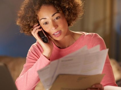 Nota de crédito: o que é, quando emitir, e como evitar erros fiscais