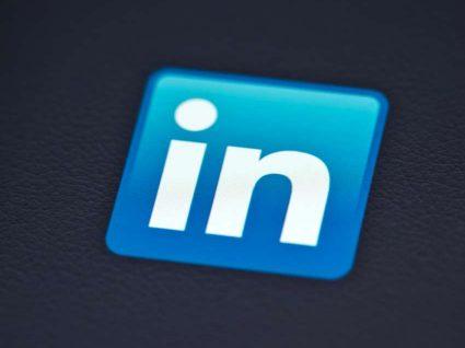4 (Novas) Atualizações do LinkedIn que deve conhecer