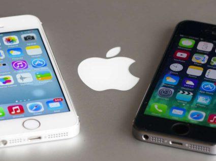 8 novas funcionalidades do iOS 10