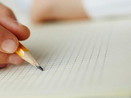 Novas regras na educação podem prejudicar famílias