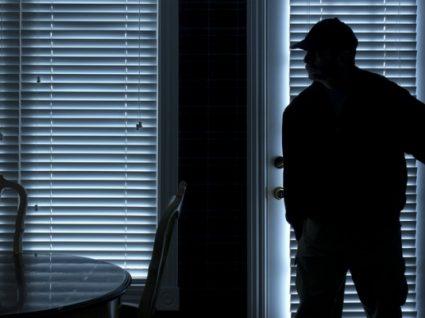 Há novas técnicas de roubos de casas: saiba como se proteger