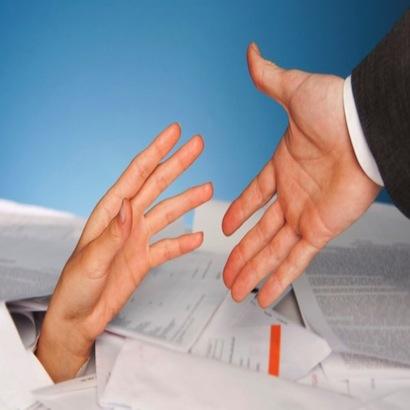 Na actualidade, o número de insolvências está a diminuir