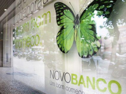 Novo Banco lança estratégia para angariar novos clientes