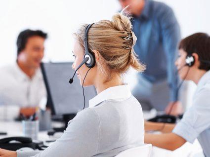 Novo contact center abre na Guarda e vai recrutar colaboradores