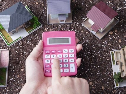 Novo imposto sobre o património imobiliário promete proteger classe média