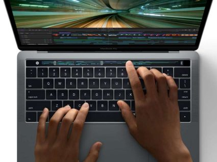 Novo MacBook Pro: vale a pena?
