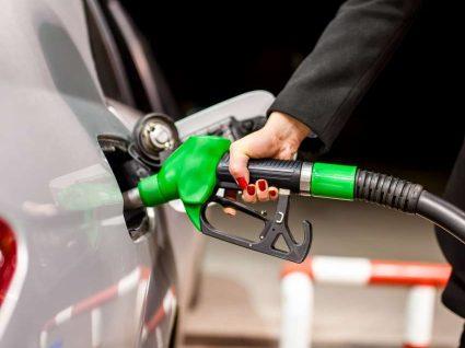 Novo regime de gasóleo profissional arranca em postos na fronteira