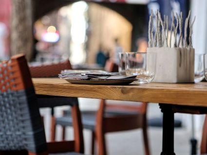 4 novos restaurantes em Lisboa que vale a pena experimentar