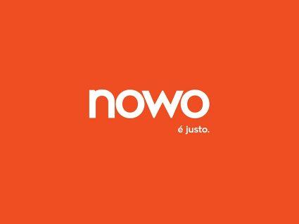 Nowo revoluciona o mercado das telecomunicações