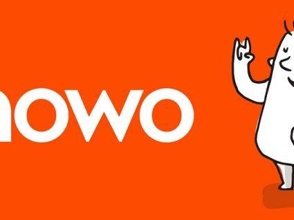 A Nowo está a recrutar