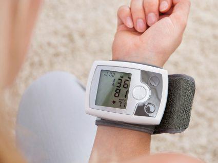 5 números que indicam a sua saúde