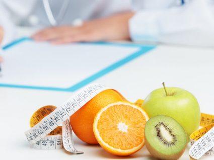 Desnutrição: causas, sintomas e tratamento