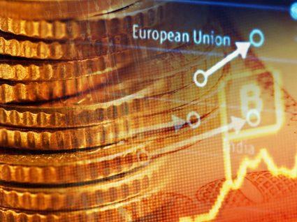 O impacto da Euribor nas taxas de juro