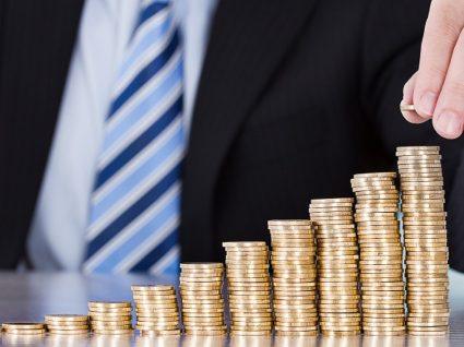 O que é a liquidez e porque é importante