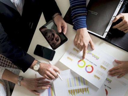 O que é necessário para ser empresário?