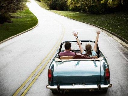 Afinal o que é um carro clássico?