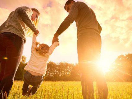 O que deve saber antes de ter um seguro de vida