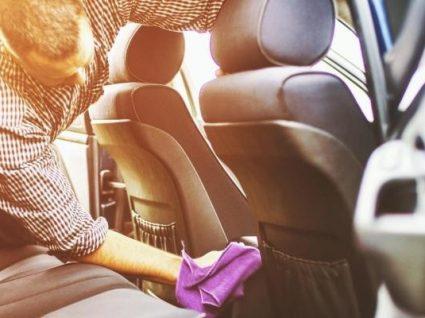 O que fazer antes de vender o carro: 5 etapas importantes