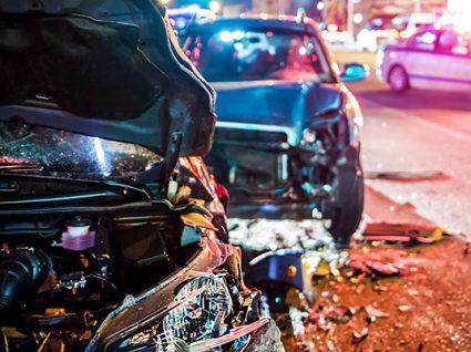 O que fazer depois da perda total do veículo em acidente?