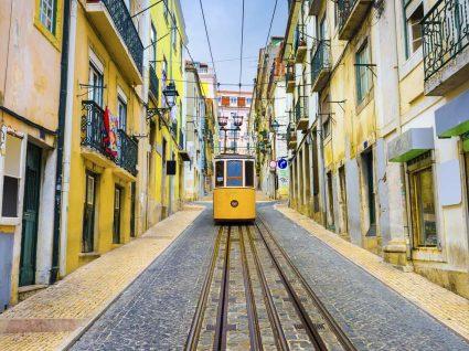 Escapadinhas. O que fazer em Lisboa no fim de semana