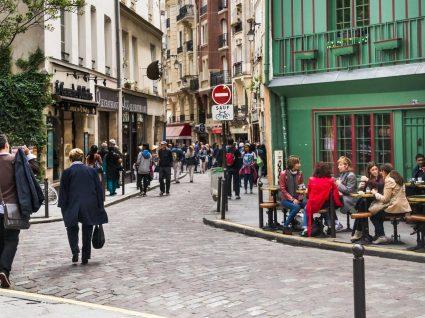 7 coisas para fazer em Paris que ninguém lhe disse