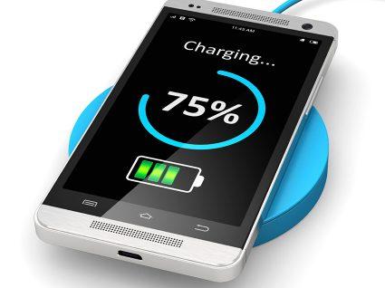O que fazer para a bateria do smartphone durar mais tempo?
