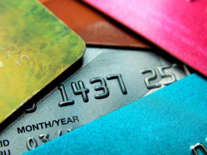 O que fazer se perder o cartão de crédito: passo a passo