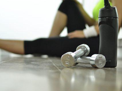 O que não fazer no ginásio: 8 erros mais comuns para a saúde