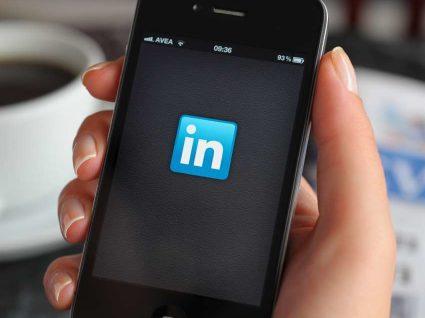 O que não fazer no LinkedIn