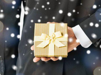 O que oferecer num casamento: 8 ideias de presentes