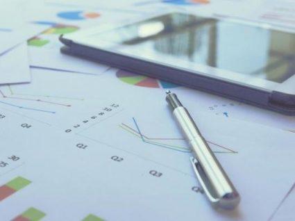 O que são os juros: diferenças entre juros simples e compostos