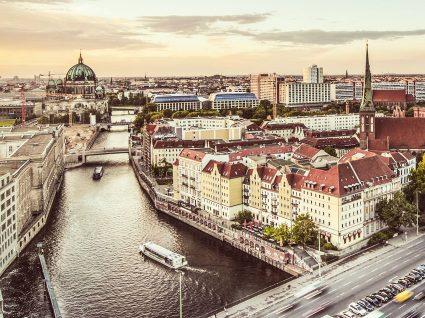 O que ver em Berlim: ruas e bairros obrigatórios