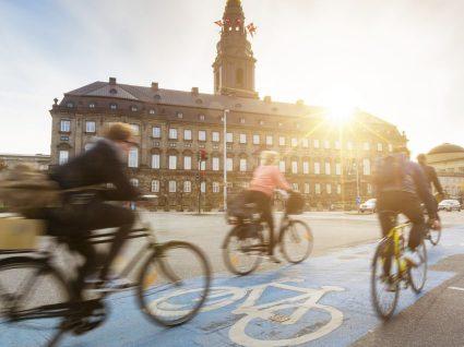 O que ver em Copenhaga: bairros e ruas imperdíveis