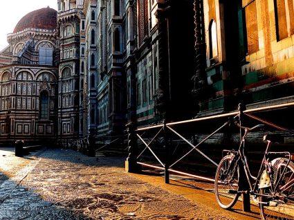 O que ver em Florença: os melhores bairros e ruas da cidade