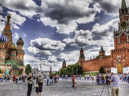 O que ver em Moscovo: os melhores bairros e ruas