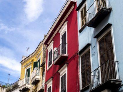 O que ver em Nápoles: 5 bairros e ruas imperdíveis