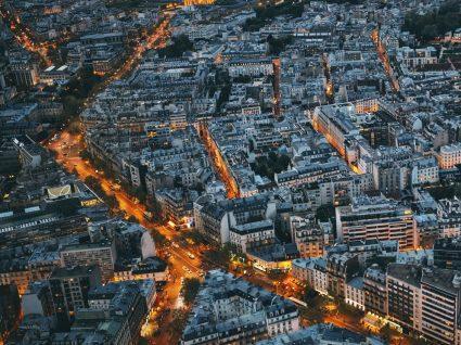 O que ver em Paris: Bairros e ruas obrigatórios
