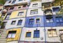 O que ver em Viena: os 8 melhores bairros da cidade