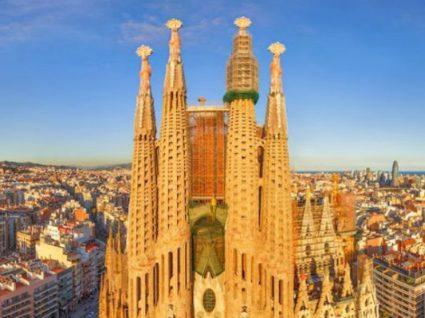 O que visitar em Barcelona: 10 atrações a não perder