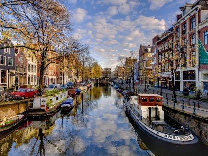 O que visitar em Amesterdão: 8 museus e atrações imperdíveis