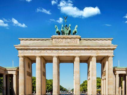 O que visitar em Berlim: 10 monumentos e atrações a não perder